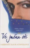 Životopisné knihy | biografie | bux.sk