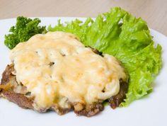 Meat in French cheese Hamburger Recipes, Meat Recipes, Hamburger Buns, Drink Recipes, Recipies, Cheeseburger Recipe, Lamb Burgers, French Cheese, Bolognese