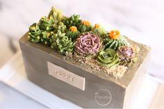 Buttercream-Flower-Box.png (640×426)