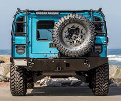 Hummer Truck, Hummer Cars, Hummer H1, 4x4 Van, American Motors, Toyota Trucks, Four Wheel Drive, Us Cars, Off Road Racing