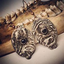 On Sale   Skulls & Stones Jewelry