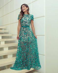 Look Casamento – Inspiração | Trend Alert!