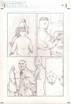 cary nord axeman page 15