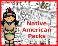Native American Women Essays (Examples)