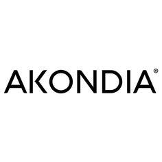 Akondia