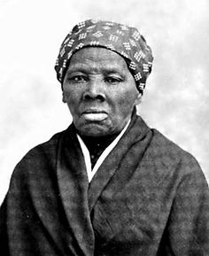 "Harriet Tubman was born into slavery circa 1821. She was the fifth of nine children, and her original slave name was Araminta ""Minty"" Ross. At the time of her death in 1913, she was an internationally acclaimed woman of courage, accomplishment and compassion, and known as ""Harriet Tubman, Conductor of the Underground Railroad."""