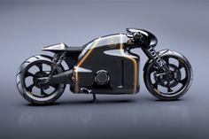 330 best motorcycles images in 2019 custom motorcycles custom rh pinterest com