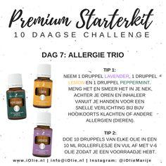 Blog | iOlie.nl - Part 5