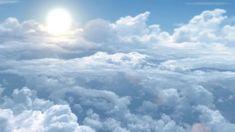 ดนตรีบรรเลง เสียงสวรรค์ เพลงนิพพาน - YouTube Clouds, Activities, Outdoor, Outdoors, The Great Outdoors, Cloud