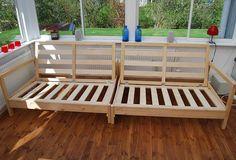 Imagini pentru platsbyggd soffa uterum