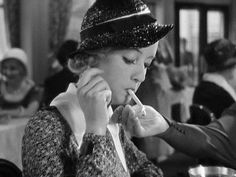 Three on a Match (1932) Mervyn LeRoy , Bette Davis