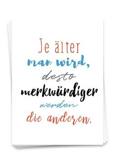 Best Indoor Garden Ideas for 2020 - Modern Amazing Inspirational Quotes, German Quotes, Soul Quotes, Happy Paintings, Personalized Note Cards, True Words, Decir No, Letter Board, Hand Lettering