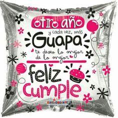 Feliz Cumpleaños  http://enviarpostales.net/imagenes/feliz-cumpleanos-179/ felizcumple feliz cumple feliz cumpleaños felicidades hoy es tu dia