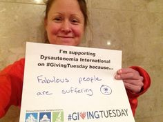 http://www.dysautonomiainternational.org/page.php?ID=193