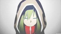 Summertime Record | Kagerou Project