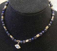 Jewelry Sets - AZ Stained Glass LLC