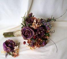 The Flower Choice! =)