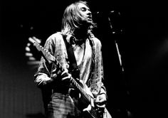 This investigative report traces Kurt Cobain's final days – from his nearly fatal drug overdose in Rome to the discovery of his body one month later in Seattle. #longreads
