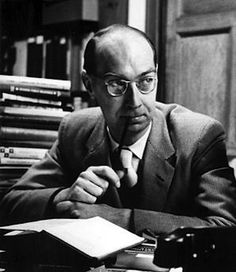 Always too eager for the future, we Pick up bad habits of expectancy. Something is always approaching; every day Till then we say, Philip Larkin, Literary Heroes, English Poets, Playwright, Spoken Word, Love Him, Storytelling, Novels, Writers