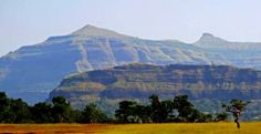 Monsoon Trekking: Best Treks Around Mumbai -  Kalsubai is the highest peak of Maharashtra . A trek to Kalsubai  is a medium level trek, but the height of the peak makes this trek quite challenging. The best season to plan a Kalsubai trek is during monsoon and winter.
