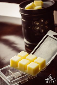 Try this all-natural alternative to synthetic commercial wax melts! The melts are so easy to make, and when you use them to scent your home, you know that you are only putting natural and pure ingr...