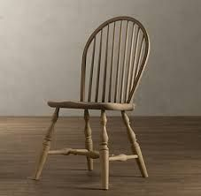 windsor dining chair - Sök på Google