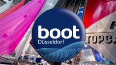 "boot Düsseldorf: 20 - 28 Jan 2018  ""Royals"" for the boot 2018 are arriving in Düsseldorf."