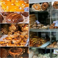 """Lisbon irresistible """"culinary treats""""! The season's traditional sweets are a real temptation and as you stroll through Lisboa you can enjoy a wide variety of almonds, chocolate eggs, Easter cakes and many other delights. Just try it! Lisbon, Portugal     http://www.visitlisboa.com/getdoc/4d67b1af-854e-4706-a791-4bd5027a509c/NodeAliasPath.aspx?lang=en-GB"""