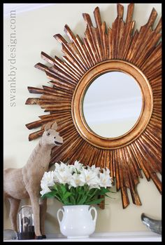 Design: swankbydesign.com | Photography: Katie Chlad Photography