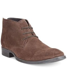 Copley Chukka Boot http://picvpic.com/men-shoes-boots/copley ...