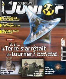 n°317 janvier 2016
