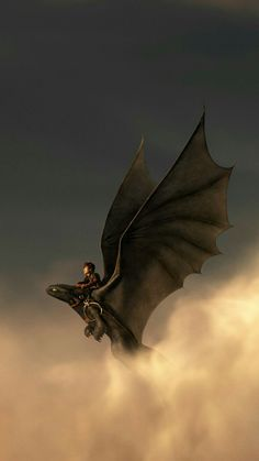 Super How To Train Your Dragon Wallpaper Toothless Hiccup Ideas Httyd Dragons, Dreamworks Dragons, Disney And Dreamworks, Httyd 3, Toothless Dragon, Hiccup And Toothless, How To Train Dragon, How To Train Your, Disney Wallpaper