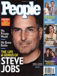 people magazine cover - Google Search