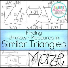 triangle maze classify by sides maze worksheets and triangles. Black Bedroom Furniture Sets. Home Design Ideas