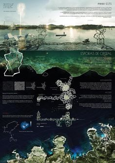 Preselected project | Archideas.net | MESC COMPETITION | author: Rafael Jorge López Otero