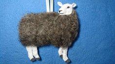 Check out this item in my Etsy shop https://www.etsy.com/uk/listing/536626760/british-sheep-herdwickherdy-ewehand