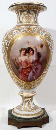 Italy Ceramic Lenci Torino Profesor Eugenio Pattarino