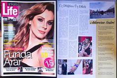 Ankara Life Dergi - ankaralife.com.tr