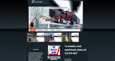 Osborne Trucking Company
