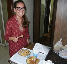 The Chopping Blog: Incredible (Edible) India – Part 2. The second part of Nicole's travels to India include a meal in a secret, guarded restaurant in Old Dehli.