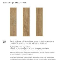 http://www.paradyz.com/plytki/kuchenne/maloe/maloe-beige-160x655