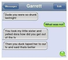 Funny texts with emojis hilarious awesome 37 Super ideas Stupid Texts, Funny Texts Pranks, Funny Emoji Texts, Very Funny Texts, Funny Texts Jokes, Text Jokes, Funny Video Memes, Really Funny Memes, Stupid Funny Memes