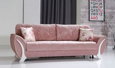 Living Room Sofa, Sofa Furniture, Sofa Set, Sofa Design, Love Seat, Couch, Chair, Modern, Bedding