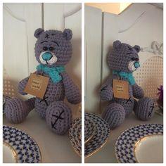 Мишек много не бывает-Тедди//Teddybear Кошечка -морячка/// Cat sailor #amigurumi #hobby #handmade #bear #teddybear #crochet ##амигуруми #ручнаяработа #рукоделие #хобби #хендмейд #мишка #мишкатедди #мишкаручнойработы by elomakova