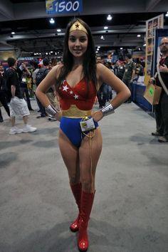 Adelaide Kane.. As Wonder Woman?!:o Hell yeah!!:D❤