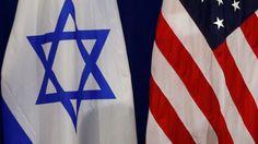 La résolution de l'ONU condamnant la colonisation américaine a provoqué une surenchère de réactions indignées dans les rangs démocrates aux Etats-Unis.