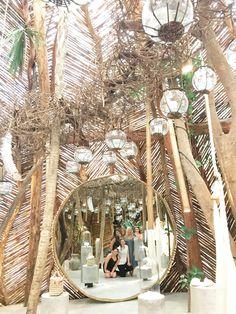 GIRLS GETAWAY IN TULUM, MEXICO: TRAVEL GUIDE — New Jersey Wedding Photographer with a Romantic, Joyful, and Airy style Merida, Tulum Ruins, Montezuma, Girls Getaway, Tulum Mexico, Lovely Shop, Another World, Mexico Travel, Destination Wedding Photographer