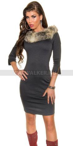 db71429e53 A(z) KÖTÖTT RUHA - catwalker női ruha webáruház nevű tábla 8 legjobb ...