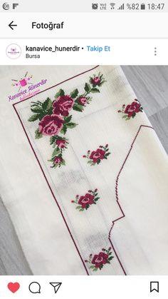 Knit Crochet, Cross Stitch, Embroidery, Knitting, Instagram, Cross Stitch Embroidery, Craft, Funny Cross Stitches, Counted Cross Stitches