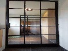 binnendeur in fijne profielen.jpg